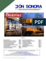 ESTACIÓNSONORA - junio 2014.pdf