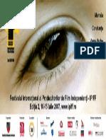 Meshnew Ipiff 2007 s