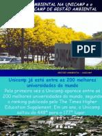 Premio_gestão_ Ambiental