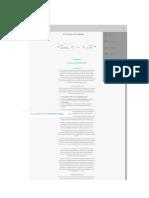 Chapter 12 - Curriculum Development
