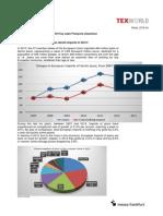 EU denim imports in 2013_ENG