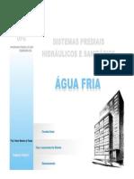 Agua Fria 2010