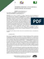 Microtrepidacion Respuesta Dinamica de Suelos-1