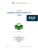 78908_6848_53_notes_on_banking_regulation_act_new_19_07_2011