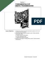 AT01.pdf