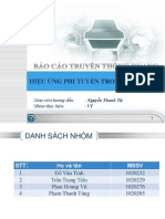 Hieu Ung Phi Tuyen Trong Soi Quang
