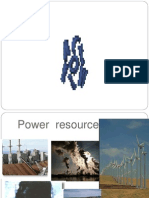 super Ppt Power Resources