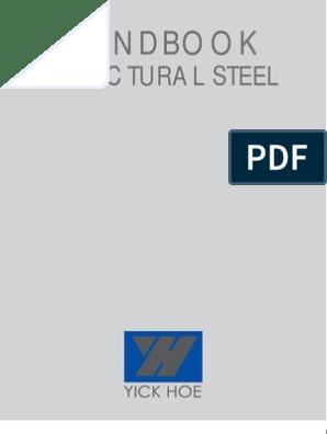 8 pcs M128 Metric Phosphate Coated DIN 472 Spring Steel Internal Retaining Rings