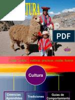 culturajessica-1