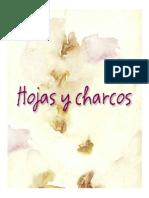 Hojas+y+charcos
