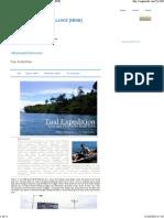 Tual Expedition on NOBLACKNOBALANCE [NBNB].pdf