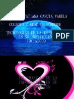 Angelica Tatiana Garcia Varela 11
