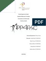 Gestão em Saúde - App4Fisio.pdf