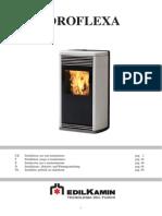 Sk Multi IDROFLEXA Cod 667830