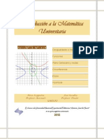 IntMaUniv.pdf