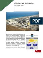 Performance Monitoring & Optimization.pdf