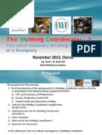 doc_134_ewf_1090_workshop_2013_part_1