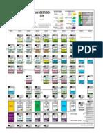 IngSistemasPropuesta2013BASE.pdf