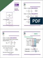 2-Indici Di Posizione p11(1)