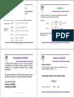 4-Indici Di Variabilità p.5