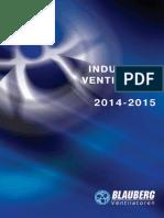 BL Catalogue Ind 05 2014 Eng