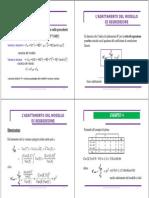 10-Corrrelazione Regressione p.145