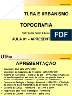 Aula_01_APRESENTACaO_TG.pdf