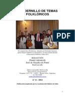 folklore 11.docx