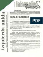 -3BOLETÍN+IU+SEPTIEMBRE+1999