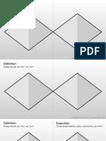 doublediamondstage-130925183308-phpapp02
