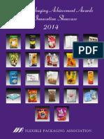 2014 Innovation Showcase Web