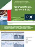 Informe PBI Min