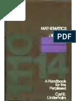 Mathematics Made Difficult