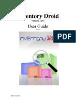 InventoryDroid.UserGuide