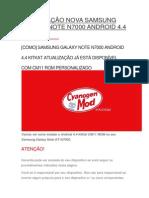CM11ATUALIZACAO4.4