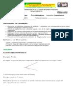 Plan de Superacion2 _10º