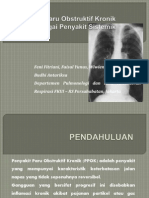 132782116-PPOK-ppt
