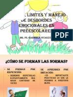 JGM PATALETAS