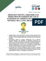 AdquisicionMundial2014_MDSFIL20130611_0003
