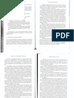 Entrevista de devolución - libro Cortez y
