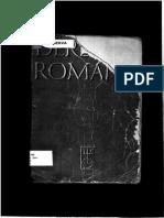 126016112 Derecho Romano Alamiro de Avila Martel
