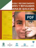 Plan de acogida y reconocimiento de Quilicura.pdf
