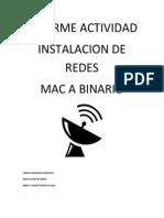 IR1-IMAC2BINARI
