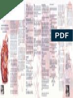 D 2015 Convocatoria.pdf