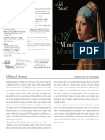CL+1159.pdf