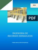Ingenieria Recursos Hidraulicos