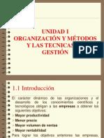 ORG. Y MET. PARTE-I-OK-2012.ppt