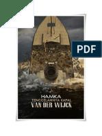 Hamka - Tenggelamnya Kapal Van Der Wijck