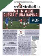 _numero 28 (Risorgimento-Pesco)