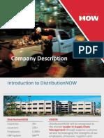 distribution NOW.pdf